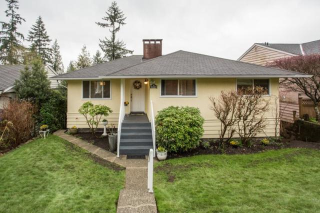 1231 Cloverley Street, North Vancouver, BC V7L 1N7 (#R2355555) :: TeamW Realty