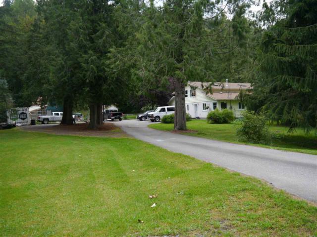 48301 Chilliwack Lake Road, Sardis - Chwk River Valley, BC V4Z 1B8 (#R2355666) :: Vancouver Real Estate