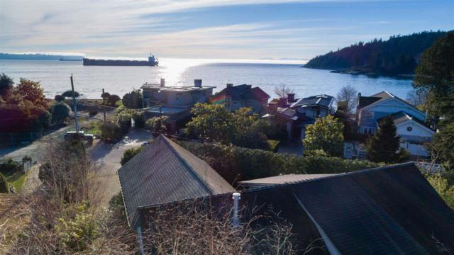 4475 Ross Crescent, West Vancouver, BC V7W 1B4 (#R2356003) :: TeamW Realty