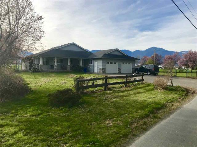10675 Kitchen Road, Chilliwack, BC V2P 6H5 (#R2356168) :: TeamW Realty