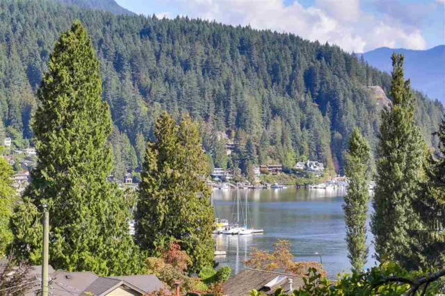 1967 Banbury Road, North Vancouver, BC V7G 1W6 (#R2356929) :: Vancouver Real Estate