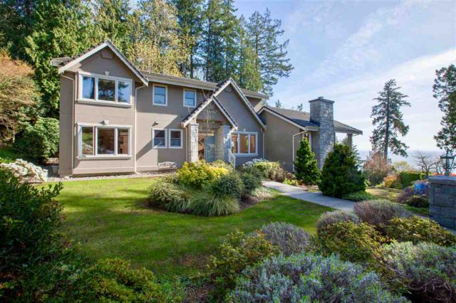 6002 Gleneagles Place, West Vancouver, BC V7W 3A1 (#R2357234) :: TeamW Realty