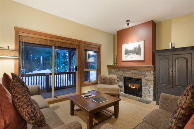 4653 Blackcomb Way 104 G4, Whistler, BC V8E 0Y9 (#R2357526) :: Vancouver Real Estate