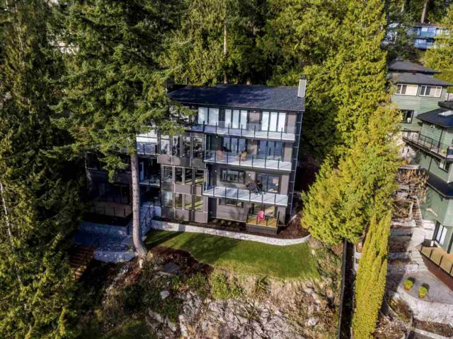 1938 Cardinal Crescent, North Vancouver, BC V7G 1Y4 (#R2357756) :: Vancouver Real Estate