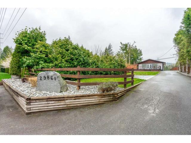 29861 Dewdney Trunk Road, Mission, BC V4S 1B7 (#R2357825) :: TeamW Realty