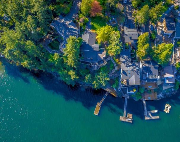 220 Turtlehead Road, Belcarra, BC V3H 4P2 (#R2358313) :: Vancouver Real Estate