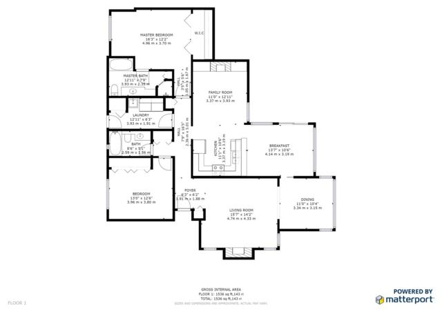 5944 Nancy Greene Way, North Vancouver, BC V7R 4W1 (#R2358418) :: Royal LePage West Real Estate Services