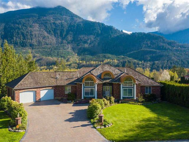 4475 Estate Drive, Sardis - Chwk River Valley, BC V2R 3B5 (#R2359171) :: Vancouver Real Estate