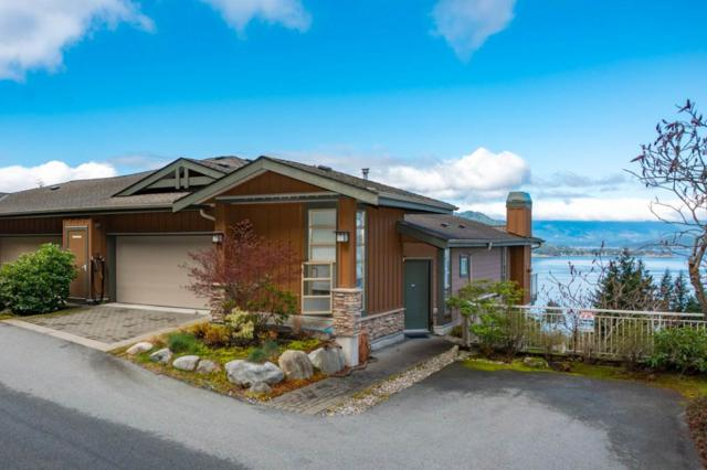 8607 Seascape Place, West Vancouver, BC V7W 3J7 (#R2359506) :: TeamW Realty