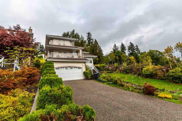2261 Monashee Court, Coquitlam, BC V3K 6P7 (#R2359584) :: TeamW Realty