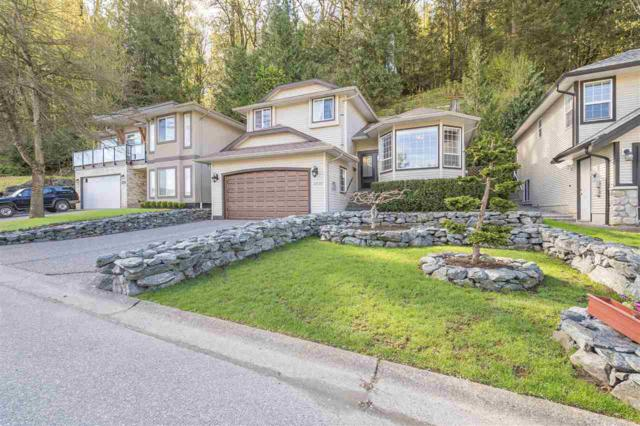 47539 Chartwell Drive, Chilliwack, BC V2P 8B1 (#R2359786) :: Vancouver Real Estate