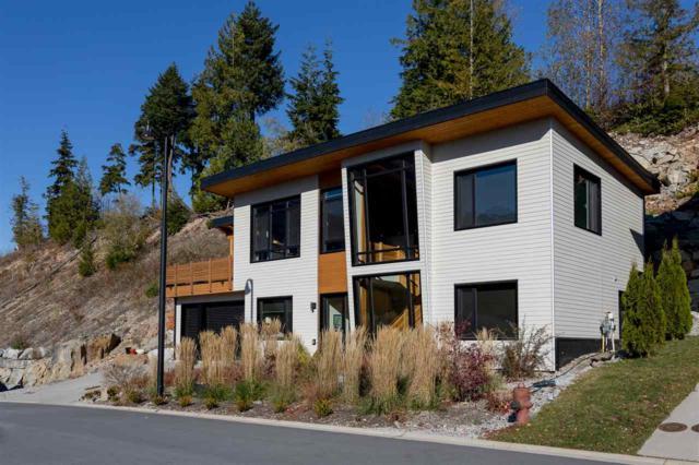 41160 Rockridge Place, Squamish, BC V8B 0G5 (#R2359837) :: Royal LePage West Real Estate Services