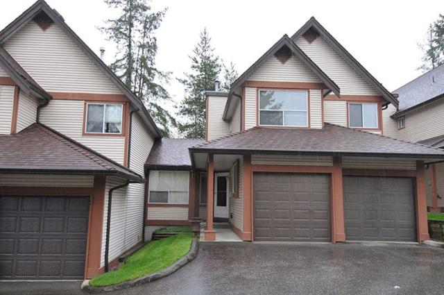 23151 Haney Bypass #22, Maple Ridge, BC V2X 0S5 (#R2360153) :: TeamW Realty