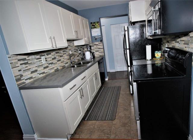 2245 Wilson Avenue #211, Port Coquitlam, BC V3C 1Z4 (#R2360201) :: TeamW Realty