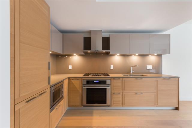 7128 Adera Street #206, Vancouver, BC V6H 2L2 (#R2360217) :: Vancouver Real Estate