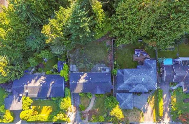 4376 Arundel Road, North Vancouver, BC V7R 3T2 (#R2360769) :: Royal LePage West Real Estate Services