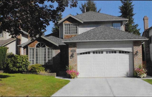 21361 87B Avenue, Langley, BC V1M 1Z8 (#R2360797) :: TeamW Realty