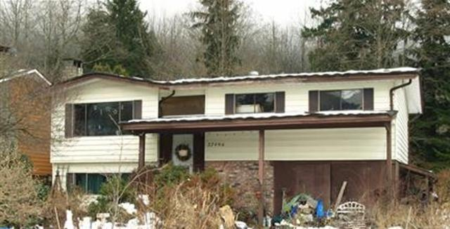 37996 Magnolia Crescent, Squamish, BC V8B 0X7 (#R2360830) :: TeamW Realty