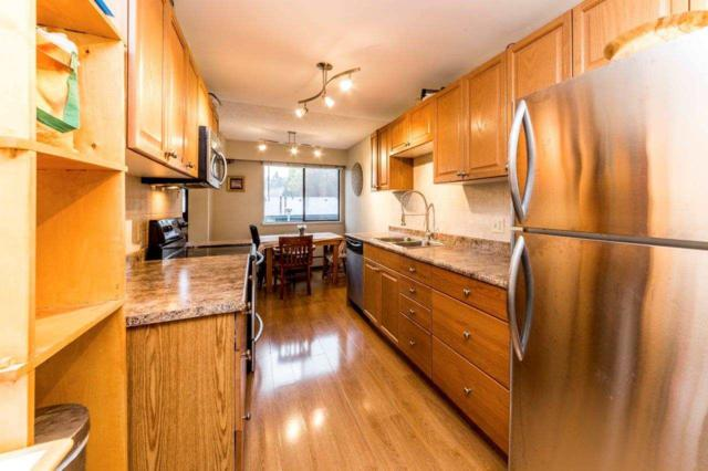 9202 Horne Street #217, Burnaby, BC V3N 4K2 (#R2360870) :: Vancouver Real Estate