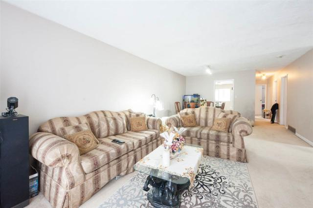 5615 Donovan Avenue, Burnaby, BC V5E 2N4 (#R2360912) :: Vancouver Real Estate