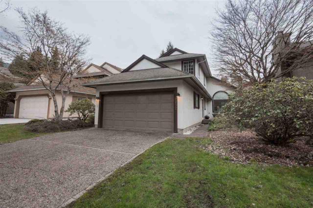 2032 Frames Court, North Vancouver, BC V7G 2M7 (#R2360935) :: Vancouver Real Estate