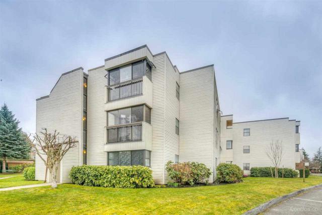 5791 Granville Avenue #207, Richmond, BC V7C 1E8 (#R2360995) :: Vancouver Real Estate