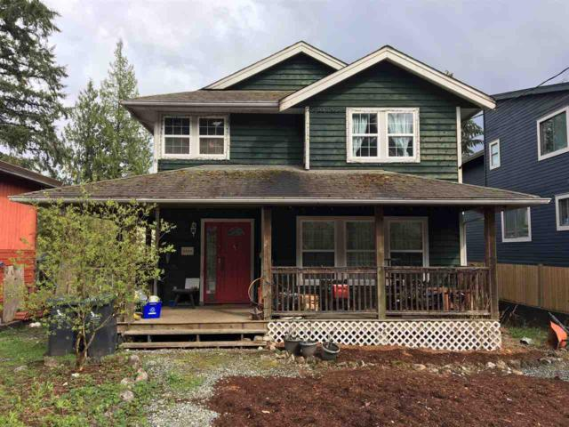 1990 Panorama Drive, North Vancouver, BC V7G 1V1 (#R2361097) :: Vancouver Real Estate