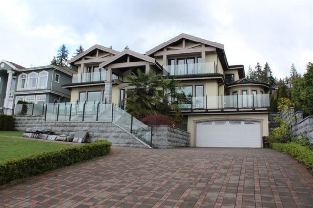 7278 Ridge Drive, Burnaby, BC V5A 2Z9 (#R2362275) :: Vancouver Real Estate