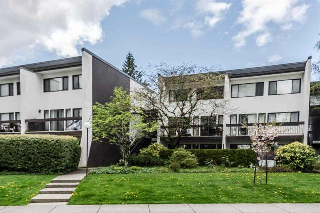 7365 Montecito Drive #3, Burnaby, BC V5A 1R4 (#R2362609) :: RE/MAX City Realty