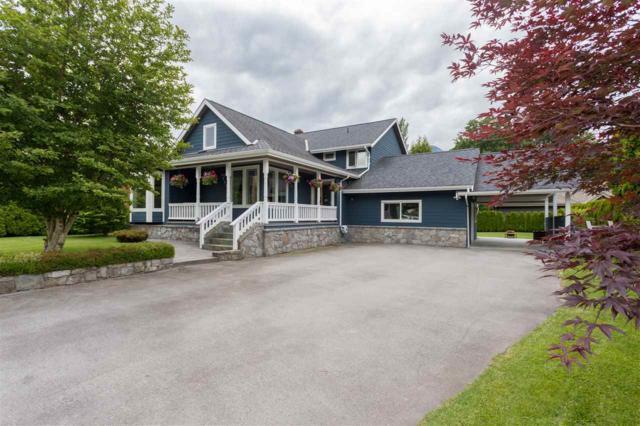 2250 Read Crescent, Squamish, BC V8B 0A9 (#R2362709) :: Vancouver Real Estate