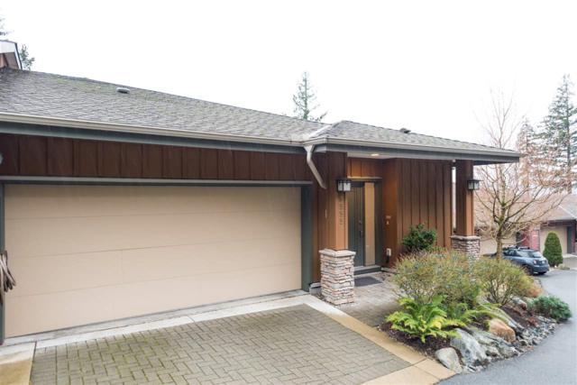 8555 Seascape Lane, West Vancouver, BC V7W 3J7 (#R2362761) :: Vancouver Real Estate