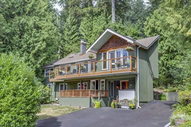 300 Beaver Road, North Vancouver, BC V7N 3H6 (#R2362944) :: Vancouver Real Estate
