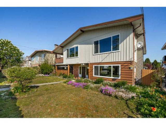 6141 Imperial Street, Burnaby, BC V5J 1G6 (#R2363047) :: Vancouver Real Estate