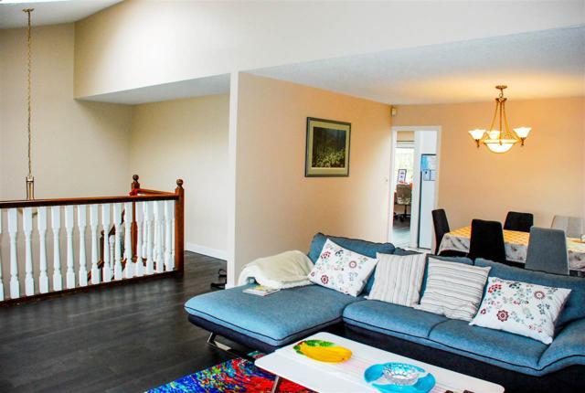 11291 7TH Avenue #40, Richmond, BC V7E 4J3 (#R2363051) :: Vancouver Real Estate
