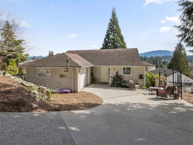 831 Bayview Heights Road, Gibsons, BC V0N 1V8 (#R2363293) :: RE/MAX City Realty