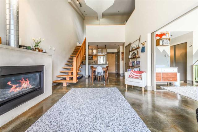 40775 Tantalus Road #9, Squamish, BC V8B 0N2 (#R2363343) :: Royal LePage West Real Estate Services