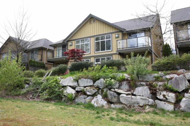 41050 Tantalus Road #25, Squamish, BC V8B 0M6 (#R2363461) :: Royal LePage West Real Estate Services