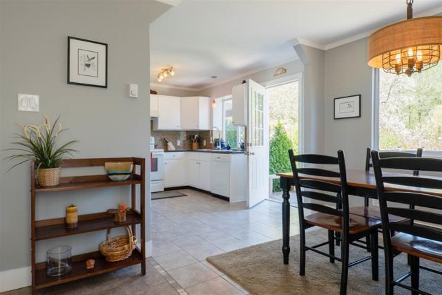 41636 Cottonwood Road, Squamish, BC V8B 0A2 (#R2363838) :: Vancouver Real Estate