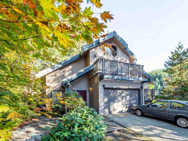1048 Tobermory Way, Squamish, BC V0N 1T0 (#R2364094) :: Vancouver Real Estate