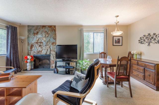 2675 Stellar Court, Coquitlam, BC V3E 1H1 (#R2364174) :: Vancouver Real Estate