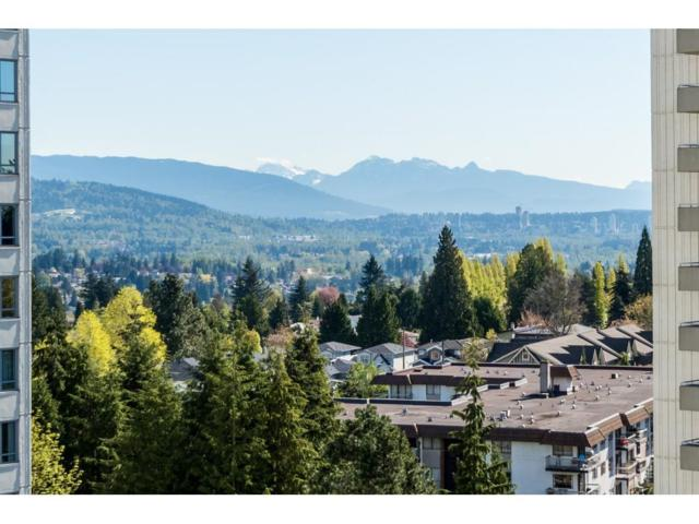 5652 Patterson Avenue #1103, Burnaby, BC V5H 4C8 (#R2364793) :: Vancouver Real Estate
