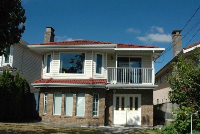 6735 Brantford Avenue, Burnaby, BC V5E 2R9 (#R2364851) :: Vancouver Real Estate