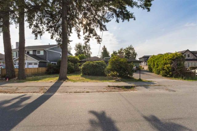 4959 Linden Drive, Delta, BC V4K 3A2 (#R2365012) :: Vancouver Real Estate