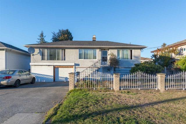 4035 Farrington Street, Burnaby, BC V5H 1C6 (#R2365279) :: Vancouver Real Estate