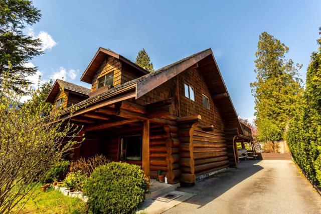 1163 Axen Road, Squamish, BC V0N 3G0 (#R2365347) :: Vancouver Real Estate