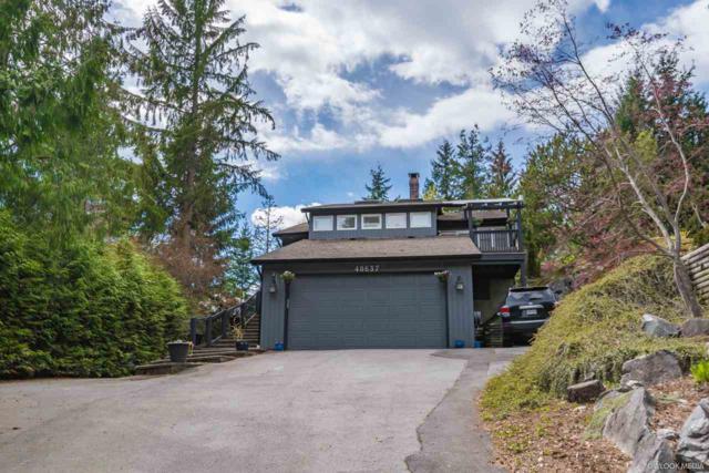 40637 Thunderbird Ridge, Garibaldi Highlands, BC V0N 1T0 (#R2365414) :: Vancouver Real Estate