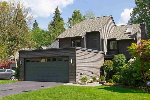 1224 Caledonia Avenue, North Vancouver, BC V7G 2B1 (#R2365442) :: Vancouver Real Estate