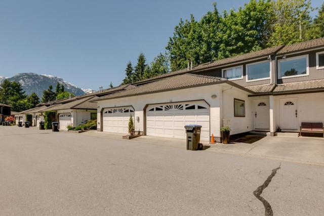 2401 Mamquam Road #43, Squamish, BC V8B 0H6 (#R2365513) :: Vancouver Real Estate