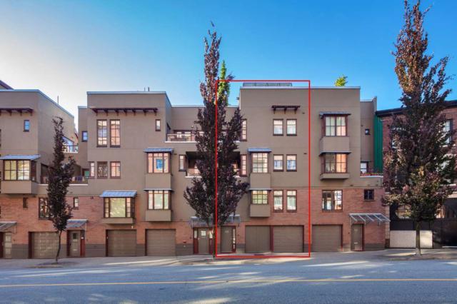 139 Alexander Street, Vancouver, BC V6A 1B8 (#R2365638) :: Vancouver Real Estate