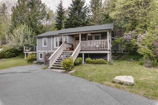 641 Lower Crescent, Squamish, BC V0N 1T0 (#R2365654) :: Vancouver Real Estate